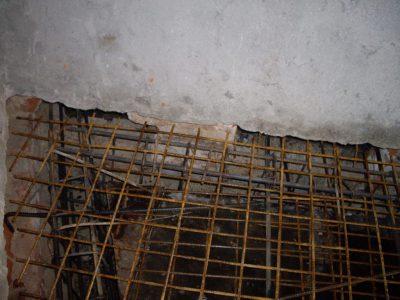 galerie_restaurari_Promar_Construct (87)