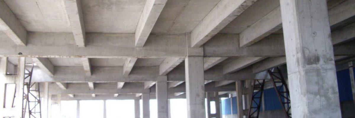 slider_hale_drumuri_Promar_Construct (1)