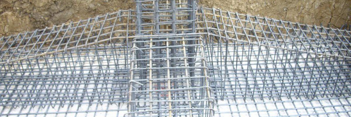 slider_hale_drumuri_Promar_Construct (2)