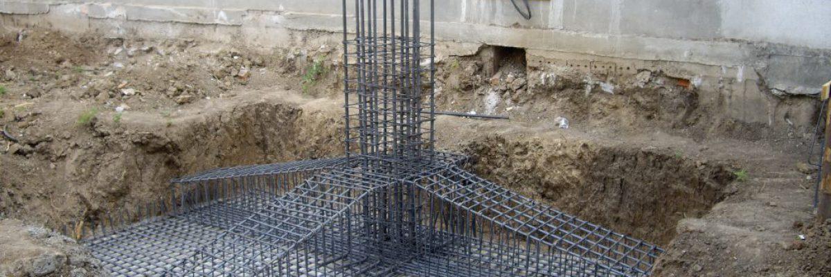slider_hale_drumuri_Promar_Construct (5)