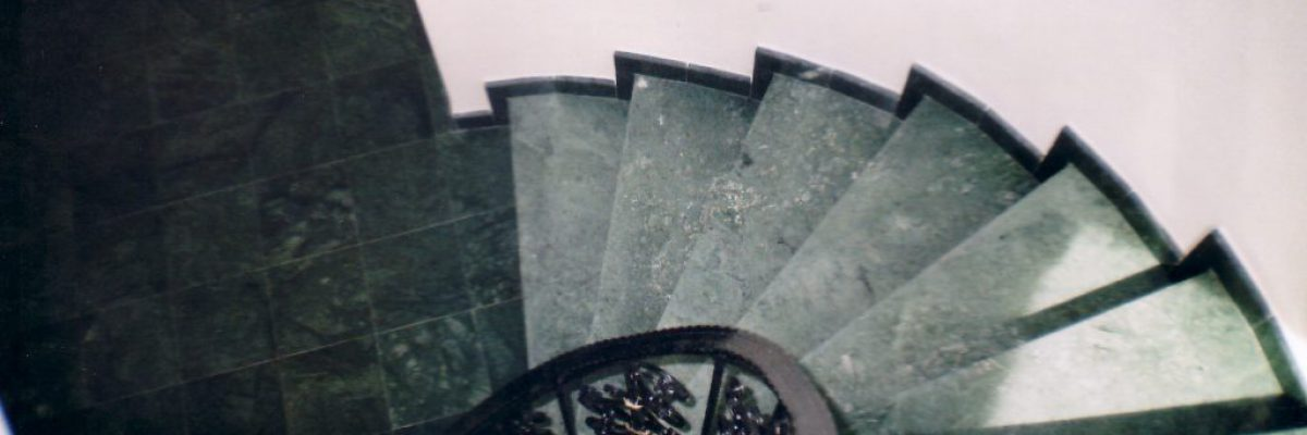 slider_marmura_granit_Promar_Construct (1)