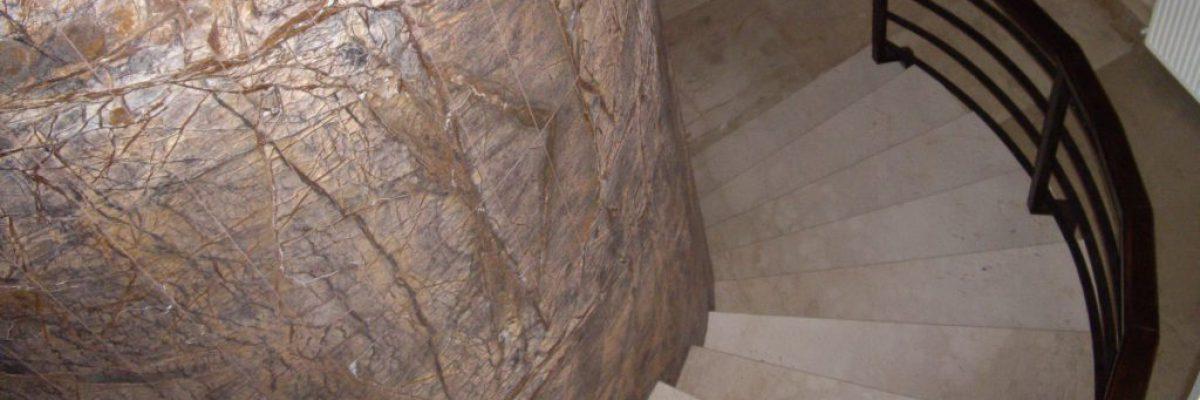slider_marmura_granit_Promar_Construct (5)
