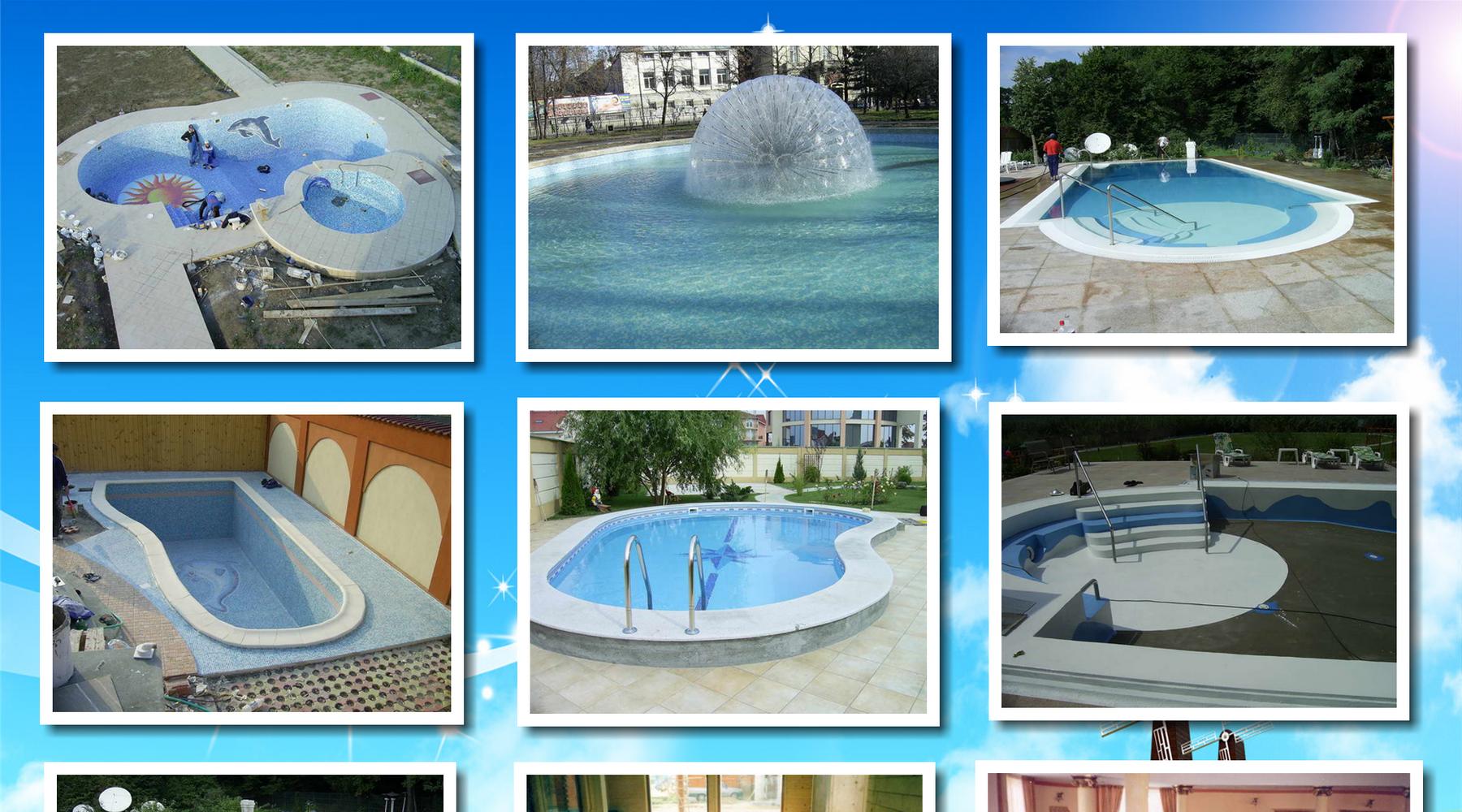slider_piscine_Promar_Construct